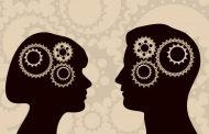 رابطه جنسی و حافظه زنان ؛ این دو چه ارتباطی با هم دارند؟