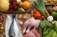 رژیم غذایی مناسب برای افراد دیالیزی ؛ این افراد از چه غذاهایی باید پرهیز کنند؟