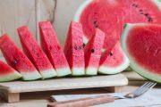 علائم حساسیت به هندوانه و غذاهایی که علائم مشابه در بدن ایجاد می کنند