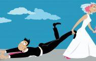 ترس از تعهد در روابط ؛ از علل تا روش های مقابله با آن