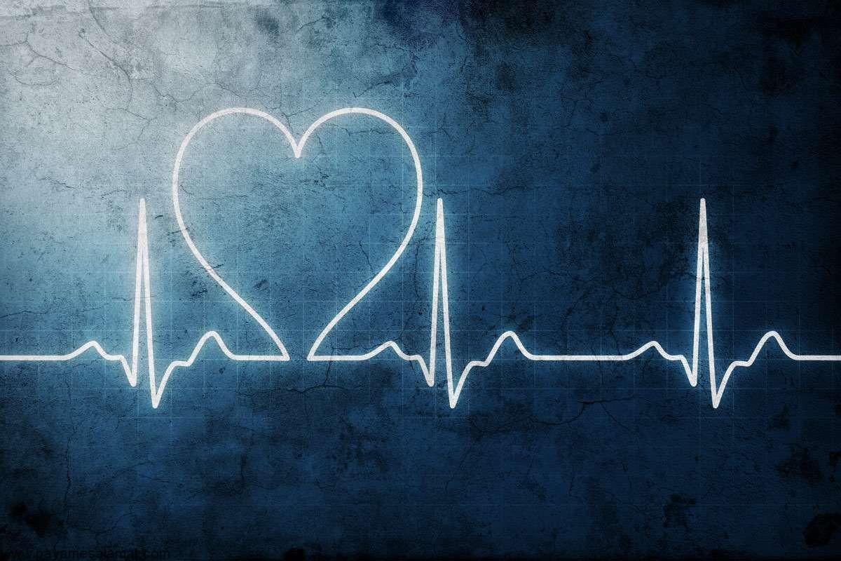 مصرف چه غذاهایی باعث تپش قلب می شود ؟