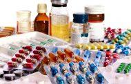 معرفی داروهای تهوع ناشی از شیمی درمانی به همراه عوارض و موارد منع مصرف آن ها