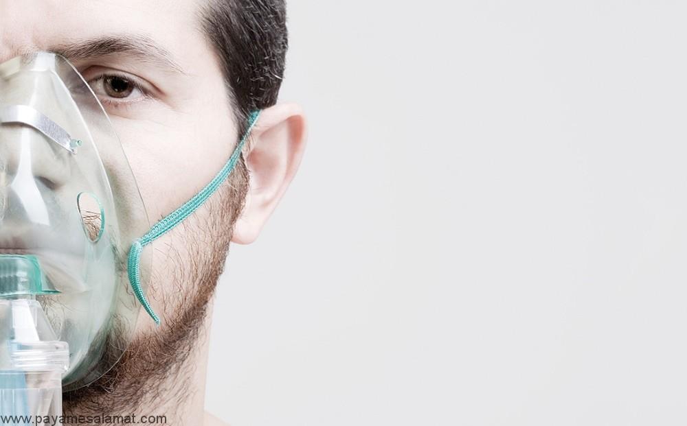 پنومونی ؛ علائم، علل، عوامل خطر، عوارض، روش های درمان و تشخیص