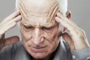 نکات مفید برای کاهش خطر ابتلا به سکته مغزی