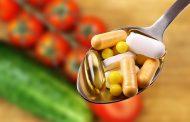 نقش ویتامین ها در خلق و خو و تحریک پذیری چیست؟