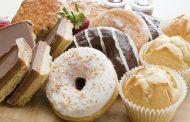 آشنایی با غذاهای بد برای افراد دارای دیابت مرزی