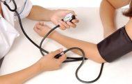 فشار خون و بیماری های کلیوی ؛ ارتباط این دو بیماری با هم چیست؟