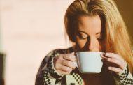 همه چیز درباره کافئین و اختلالات روانی