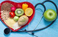 چگونگی کاهش سطح کلسترول با غذا
