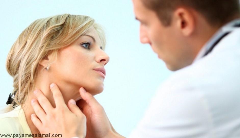 لارنژیت مزمن (التهاب مزمن حنجره) ؛ علل، عوامل خطر، نشانه ها، تشخیص و روش های درمان
