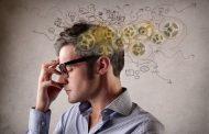 دلیریوم (روان آشفتگی یا گیجی شدید) ؛ انواع، علل، عوامل خطر، نشانه ها، تشخیص و درمان
