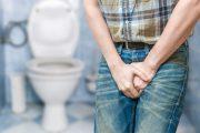 روش های خانگی درمان سوزش ادرار (دیسوریا)