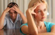 راه های موثر و کاربردی برای غلبه بر خیانت عاطفی و بازسازی رابطه بعد از آن