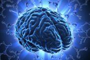 انسفالوپاتی ؛ علل، نشانه ها، روش های تشخیص و روش های درمان