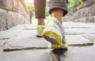 آیا ورزش به بهبود کم خونی کمک می کند؟