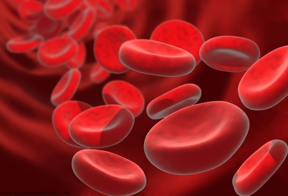 کمبود فاکتور X در بدن برای انعقاد خون ؛ نشانه ها، علل، تشخیص و درمان