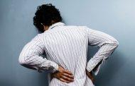علائم عفونت ناشی از سنگ کلیه چیست؟