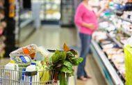 در هنگام مسمومیت غذایی در دوران بارداری چه باید کرد؟
