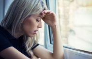 سردرد و حالت تهوع ؛ علل، روش های درمان و روش های پیشگیری