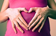 بیماری های قلبی در بارداری و نکات مهم پیرامون آن