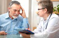 آنسفالوپاتی کبدی ؛ علل، نشانه ها، تشخیص، درمان و روش های پیشگیری