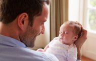 آشنایی با ویتامینهای مفید جهت افزایش تحرک اسپرم