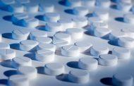 اثرات جانبی مصرف متفورمین ؛ آن چه باید در مورد این اثرات بدانید