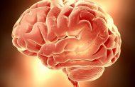نشانه های سندرم پس از ضربه مغزی (PCS)