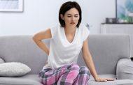 علائم عفونت کلیه در زنان چیست؟