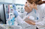مهار کننده های تیروزین کیناز برای درمان سرطان و عوارض جانبی ناشی از آن ها