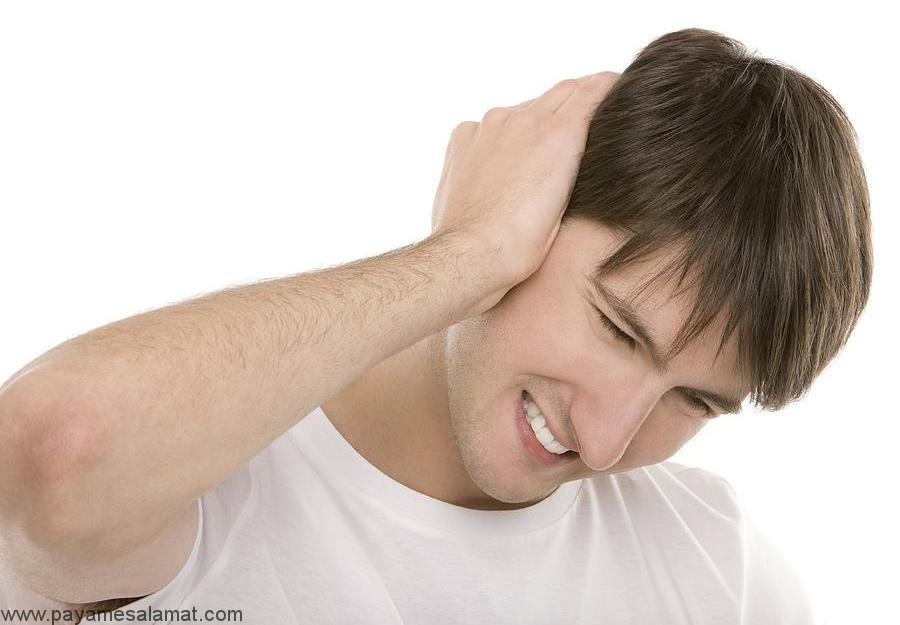 گوش درد ؛ انواع، نشانه ها، علل، عوامل خطر، روش های درمان و پیشگیری