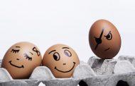 مقابله با حسادت با ۸ گام موثر و کاربردی