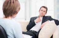 اختلال شخصیت خودشیفتگی (نارسیسیسم)؛ نشانه ها، علل و معرفی روش های درمان