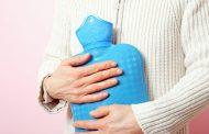 نشانه های تومور خوش خیم در تخمدان