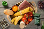 آشنایی با ۱۲ نمونه از بهترین مواد غذایی ضد سرطان
