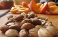 خواص هسته زردآلو ؛ آیا لاتریل یا ویتامین B17 در این دانه برای مبارزه با سرطان مفید است؟