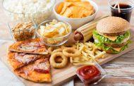 خوراکی های سرطان زا را بهتر و بیشتر بشناسید