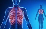علل درد نخاع سینه ای یا توراسیک (Thoracic)