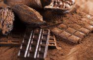 شکلات تلخ ؛ خواص، ارزش غذایی و هر آنچه که باید در مورد این خوراکی خوشمزه بدانید