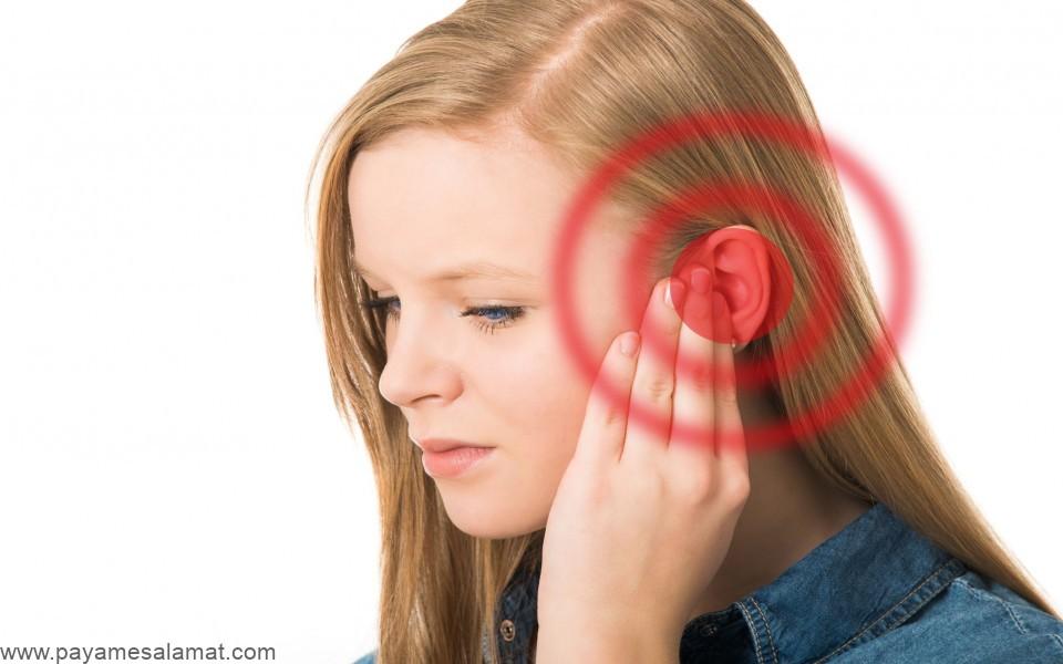 انواع، نشانه ها، علل، عوامل خطر، روش های درمان و پیشگیری از گوش درد