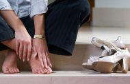 علل تیر کشیدن پا و درد آن چیست؟