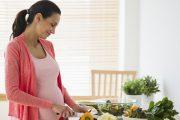 مواد غذایی خطرناک برای بارداری که باید از مصرف آن ها اجتناب کنید