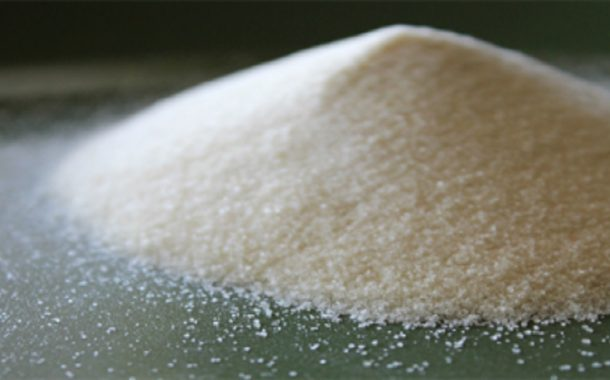 ژلاتین از خواص و مزایا آن برای بدن تا روش های استفاده از آن