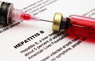هپاتیت B ؛ نشانه ها، علل، عوامل خطر، عوارض، روش های پیشگیری، تشخیص و درمان
