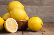 آشنایی با کاملترین و مهمترین خواص لیمو برای پوست و مو
