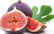 ۱۰ ماده غذایی برتر که به عنوان ملین های طبیعی عمل می کنند