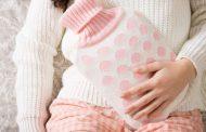 روش های خانگی و ساده برای درمان بیماری التهابی لگن