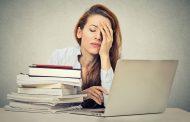 علل خستگی دائمی بدن چیست و چگونه می توان آن را به روش های طبیعی مرتفع کرد؟