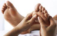 رفلکسولوژی چیست و چه مزایایی برای بدن دارد؟