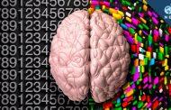چند پیشنهاد برای بهبود عملکرد نیمکره راست مغز